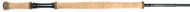Bild på Douglas DXF 10'6ft #4