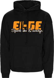 Bild på EL-GE Hoody Svart XL
