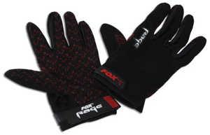 Bild på Fox Rage Power Grip Gloves Medium