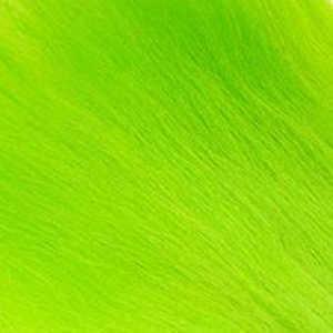 Bild på Bauer Premium Nayat XL Fluo Neon Yellow